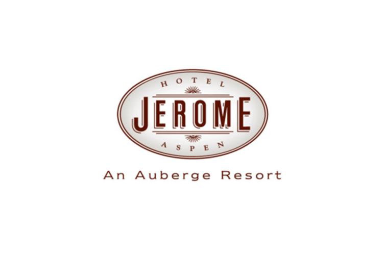 hotel-jerome.png