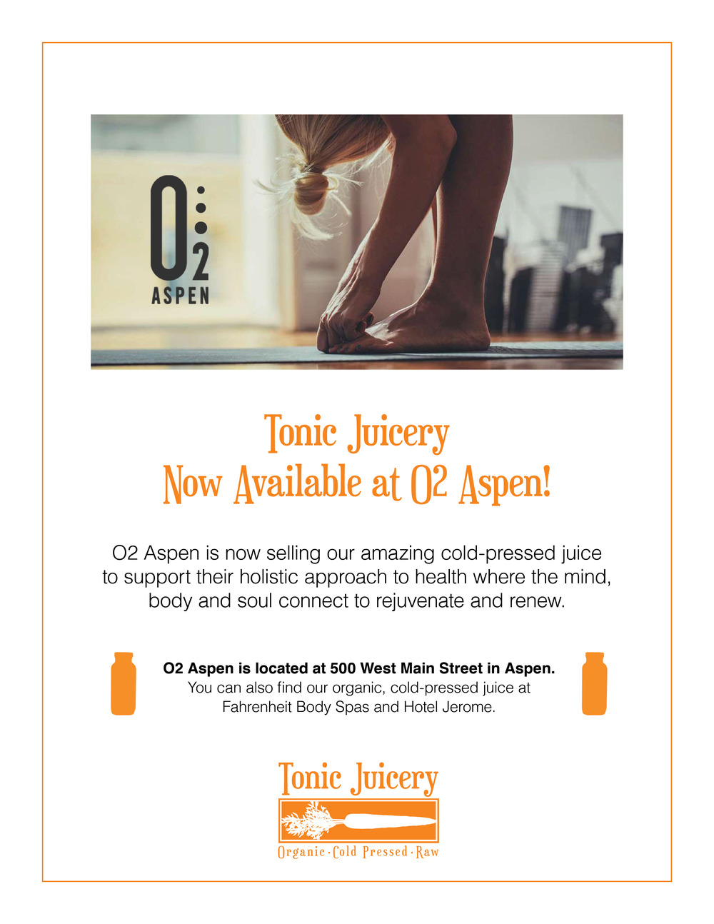 O2-Aspen-Tonic-Juicery-Juice