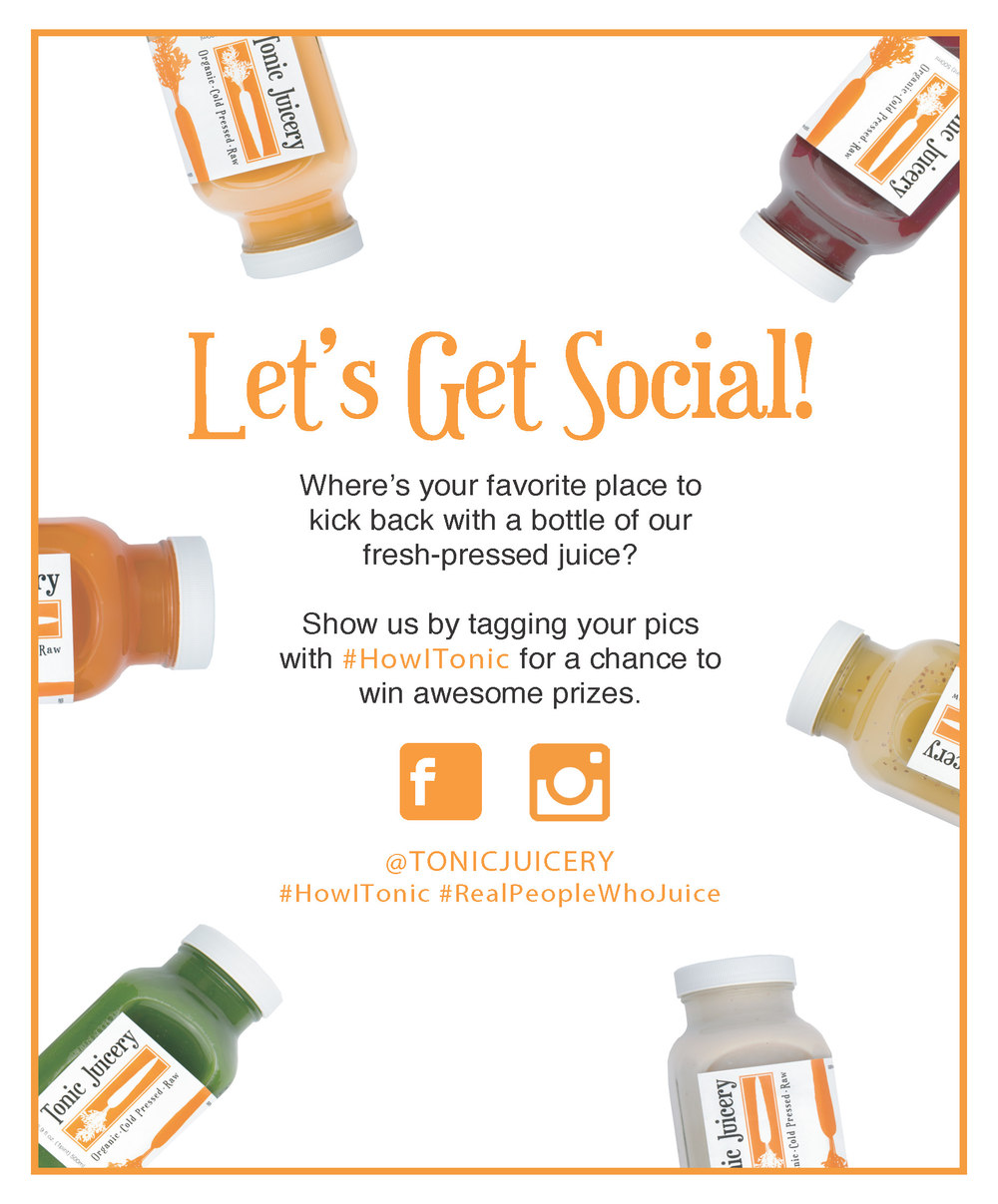 tonic-juicery-social-media