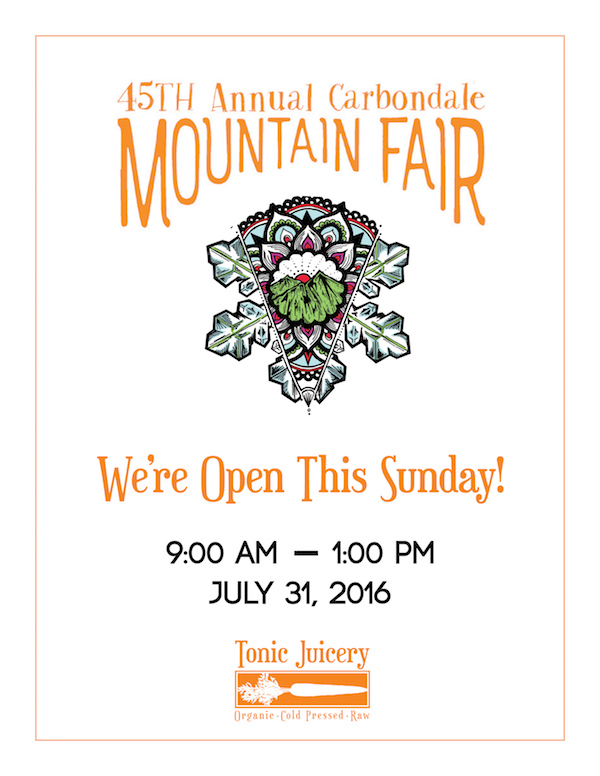 tonic-juicery-mountain-fair-hours
