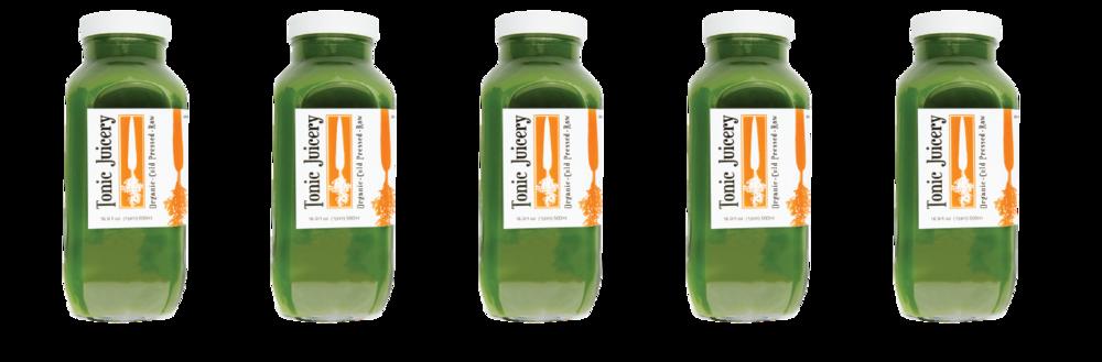 tonic-juicery-cucumber-cooler