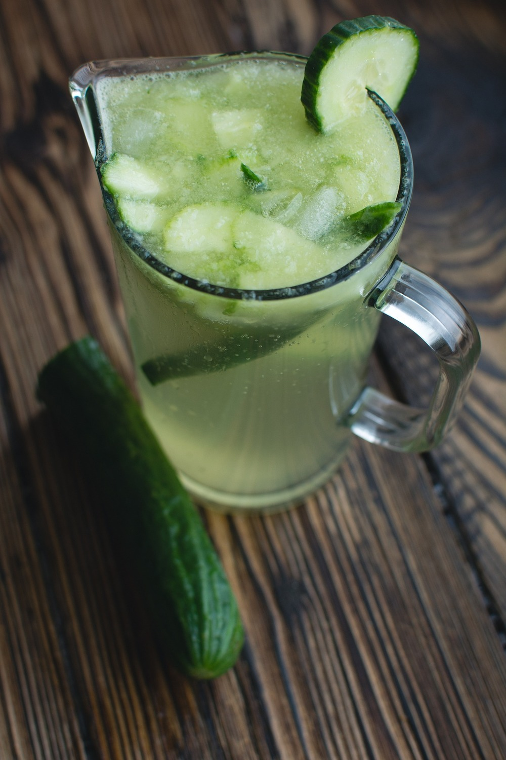 tonic-juicery-cucumber-cooler-cocktail