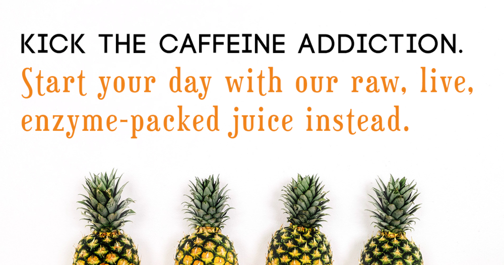 tonic-juicery-kick-the-caffeine-addiction