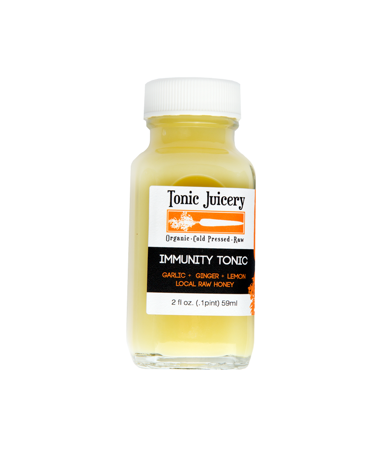 tonic-juicery-immunity-tonic