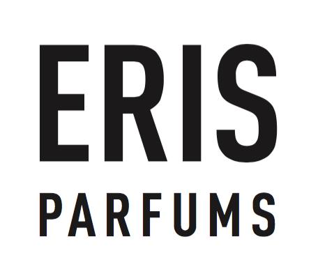 MA BÊTE Eau de Parfum — ERIS PARFUMS