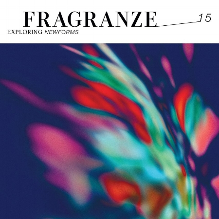 Pitti Fragranze 2017