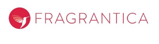 https://www.fragrantica.fr/news/Tour-d-horizon-des-derni%C3%A8res-nouveaut%C3%A9s-des-petites-marques-de-niche--2025.html
