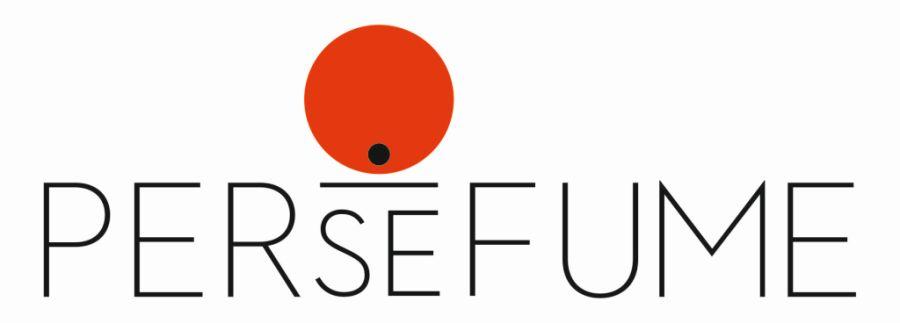 Persefume logo
