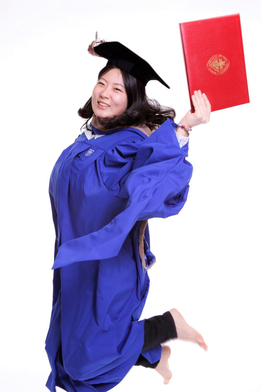 Liu-Xinyang-AME7HZFE-01221.JPG