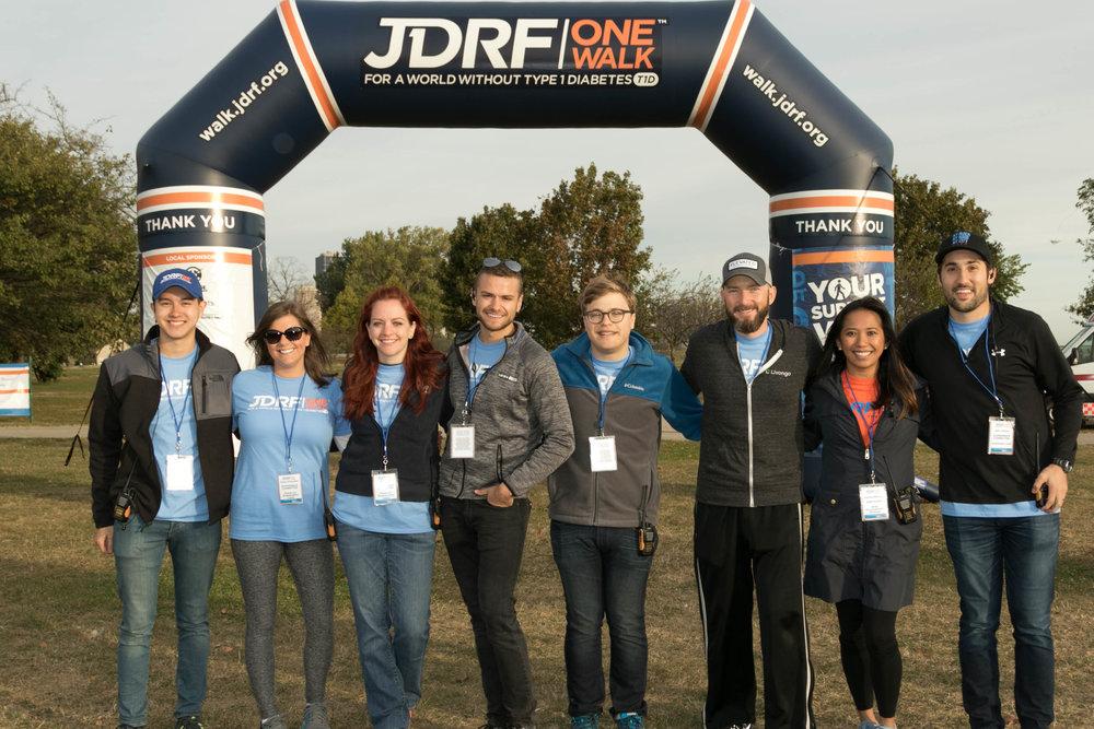 JDRF_Walk 2017 (6).jpg