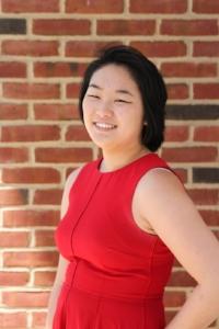 Natalie Johnston | Executive Administrator