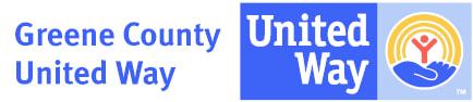 united-way-logos-013_5.jpg