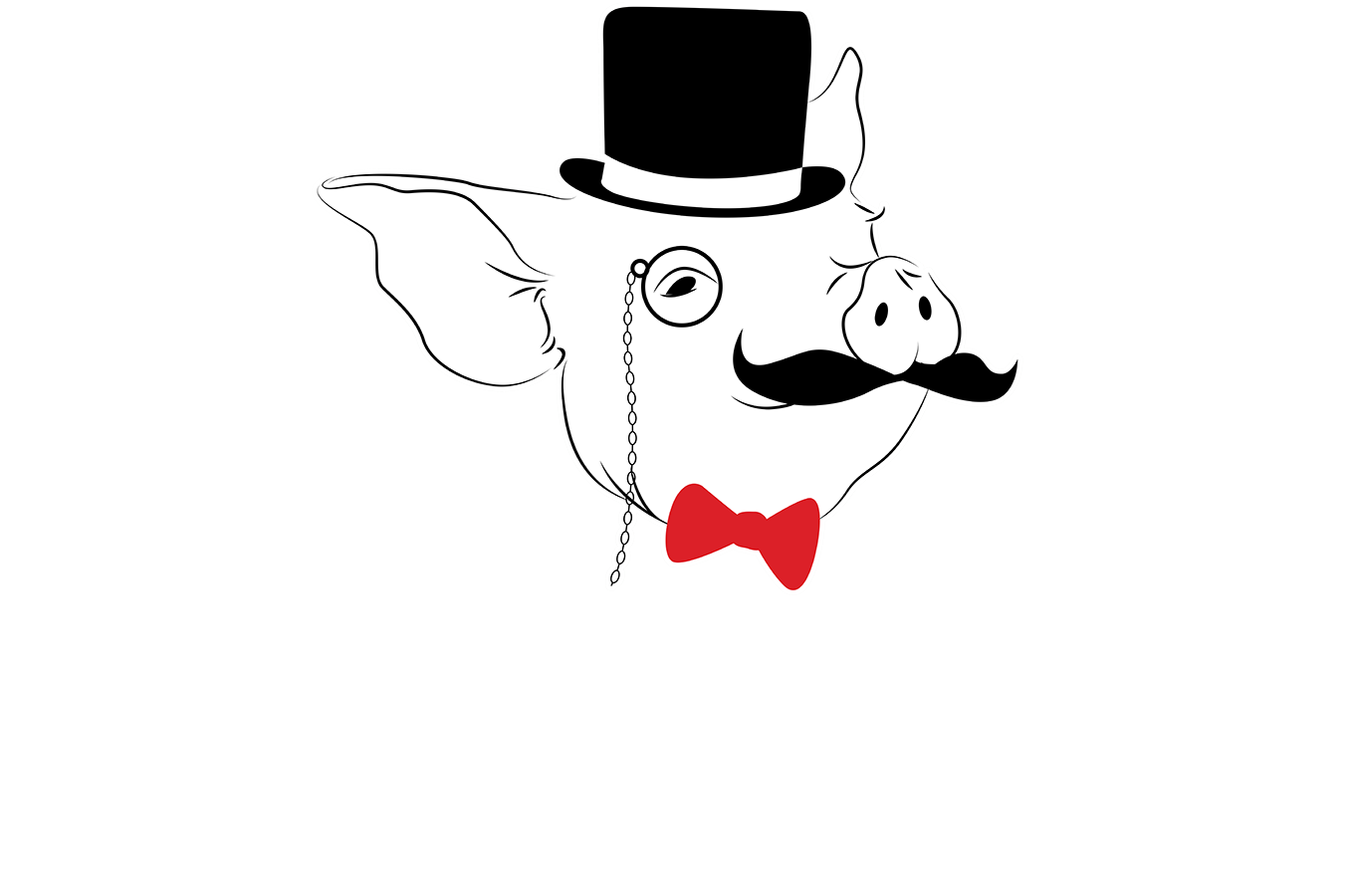 The Proper Pig Smokehouse