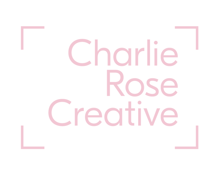 Christchurch Photographer Charlie Rose Creative