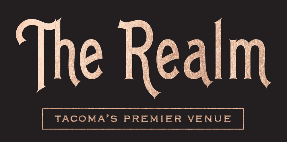 The Realm Logo.png