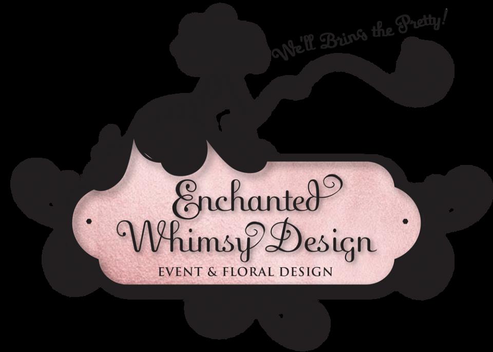 0EWD-logo-large.png