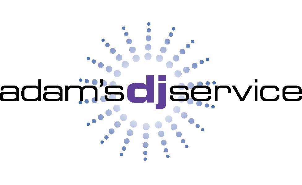 AdJS Logo Large (1).png