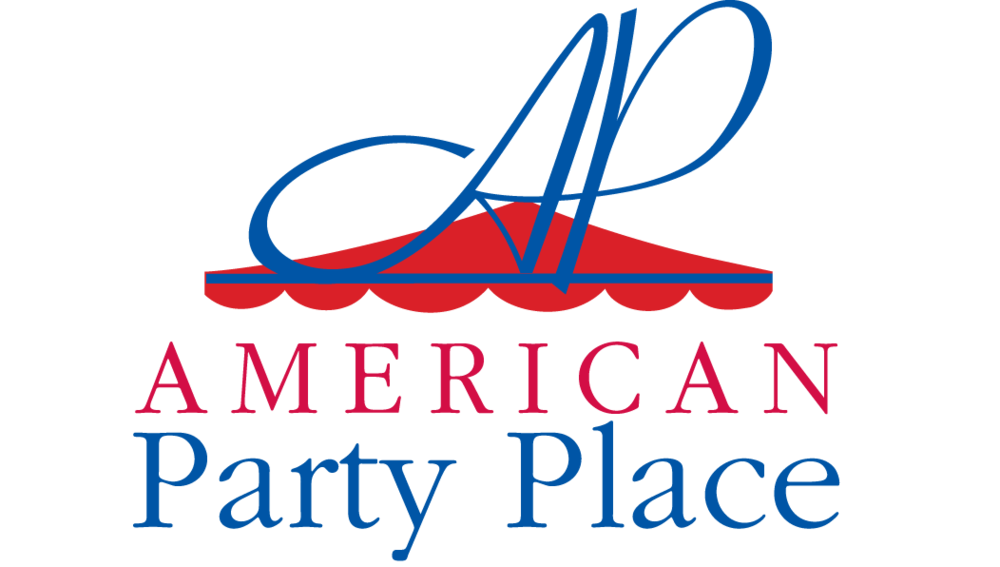 logo-transparent-large_APP.png