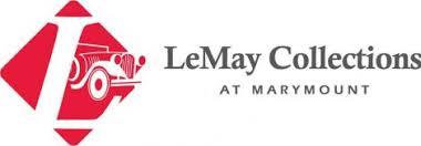 Lemay Marymount.jpg