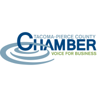 Chamber-Logo-2017-Color.png
