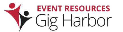 Event Resources Gig Harbor.jpg