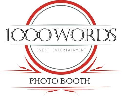 1000Words_Logo_500.jpg