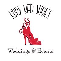 RRShoes Logo.png