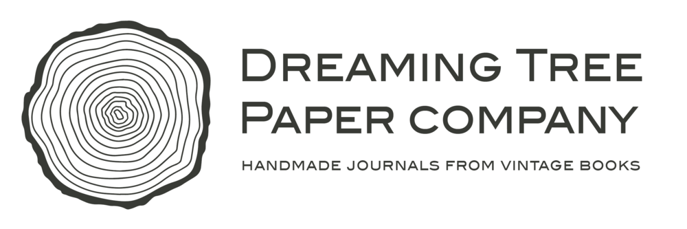 Dreaming Tree Paper Company