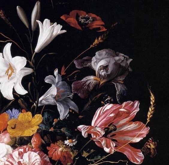 renaissance-flowers.jpg