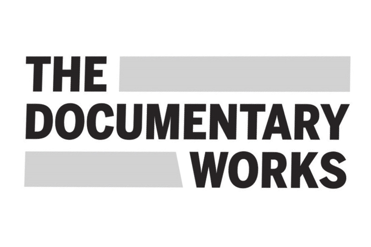 The Documentary Works