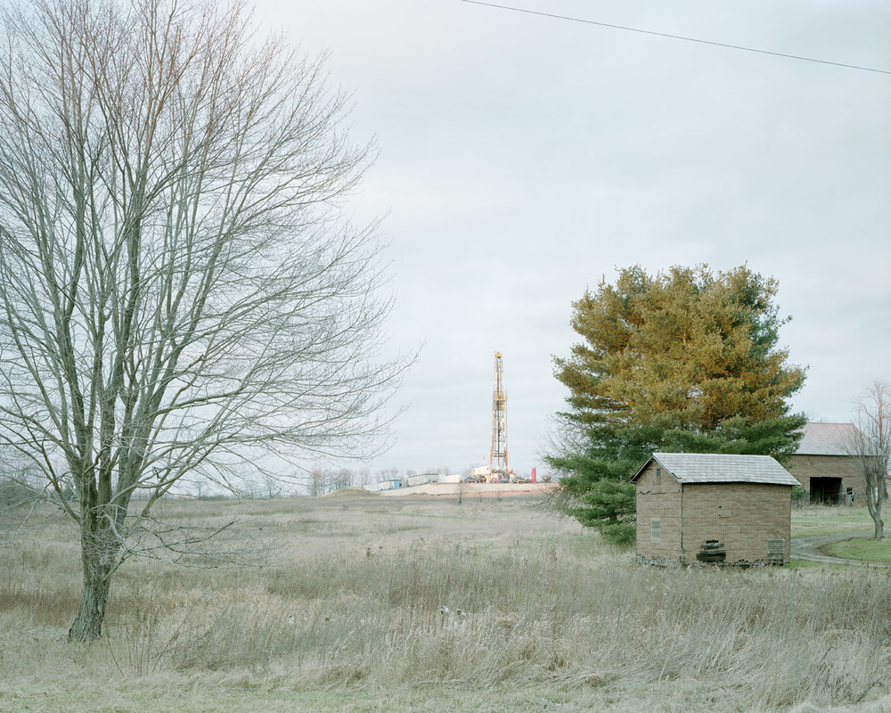 "View of an XTO Energy gas drilling rig in Connoquenessing Township, PA on 01/08/2012. ©       Normal   0           false   false   false     EN-US   X-NONE   X-NONE                                                                                                                                                                                                                                                                                                                                                                           /* Style Definitions */  table.MsoNormalTable 	{mso-style-name:""Table Normal""; 	mso-tstyle-rowband-size:0; 	mso-tstyle-colband-size:0; 	mso-style-noshow:yes; 	mso-style-priority:99; 	mso-style-parent:""""; 	mso-padding-alt:0in 5.4pt 0in 5.4pt; 	mso-para-margin-top:0in; 	mso-para-margin-right:0in; 	mso-para-margin-bottom:10.0pt; 	mso-para-margin-left:0in; 	line-height:115%; 	mso-pagination:widow-orphan; 	font-size:11.0pt; 	font-family:""Calibri"",""sans-serif""; 	mso-ascii-font-family:Calibri; 	mso-ascii-theme-font:minor-latin; 	mso-hansi-font-family:Calibri; 	mso-hansi-theme-font:minor-latin;}     Noah Addis/MSDP 2012"