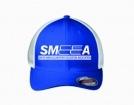 SMEEACap.jpg