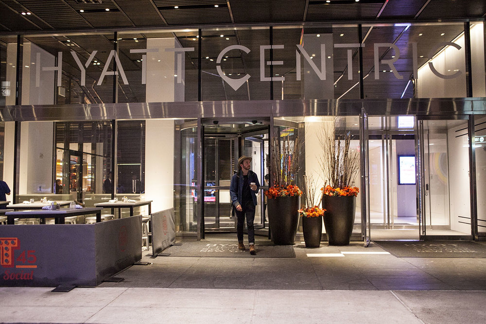 hyattcentric_nyc_kenp008.jpg