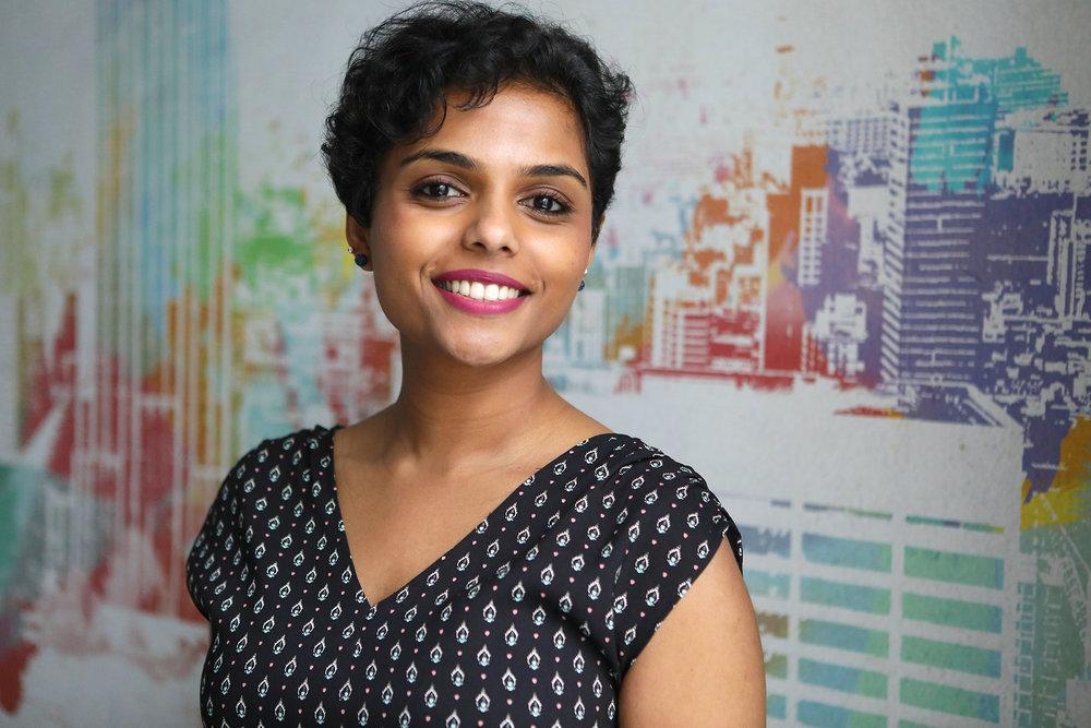 Bavitha_Sokhi-68.jpg