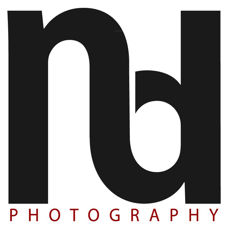 Nathan Duff Photography