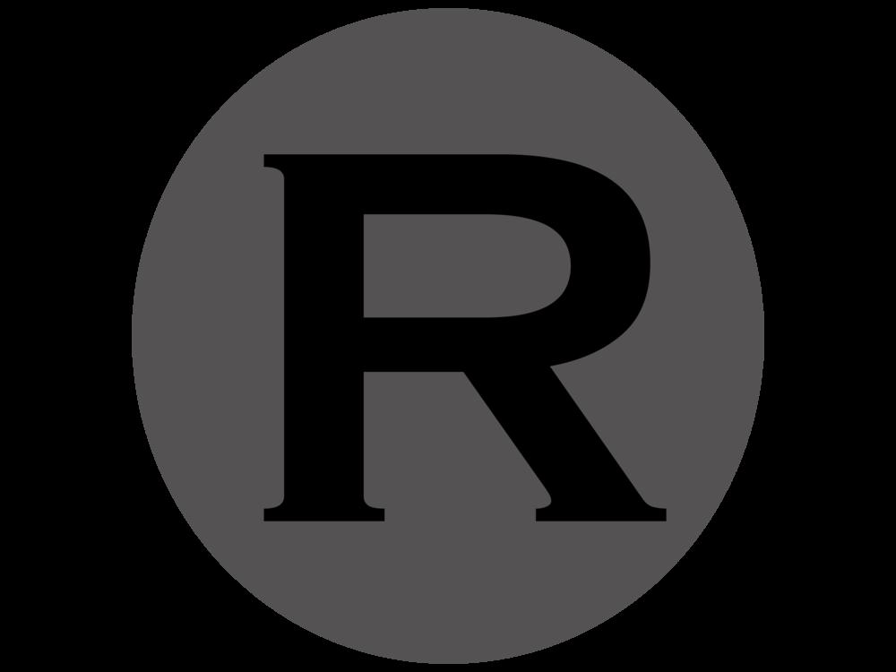 Logo 2 .png