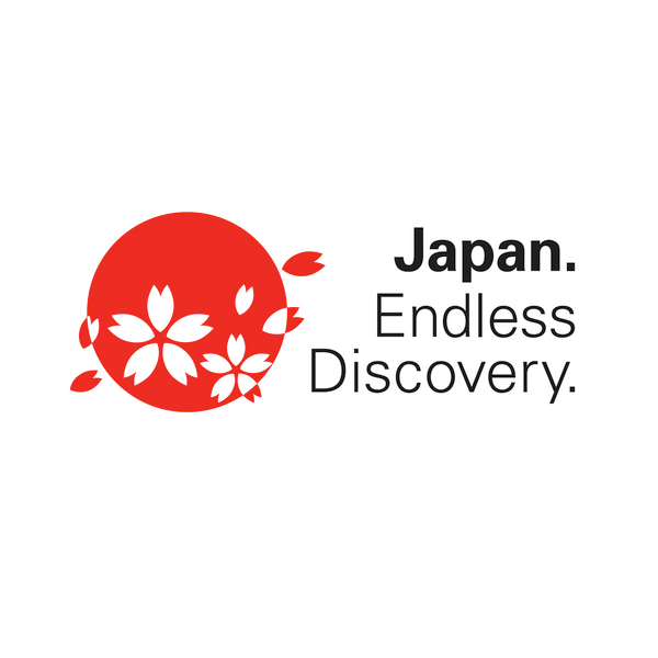 japan-tourism-logo.png