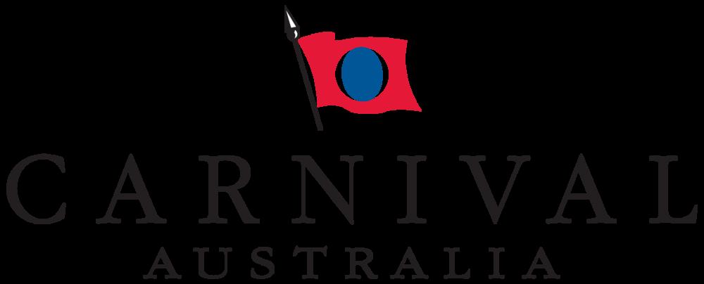carnival-australia-logo.png