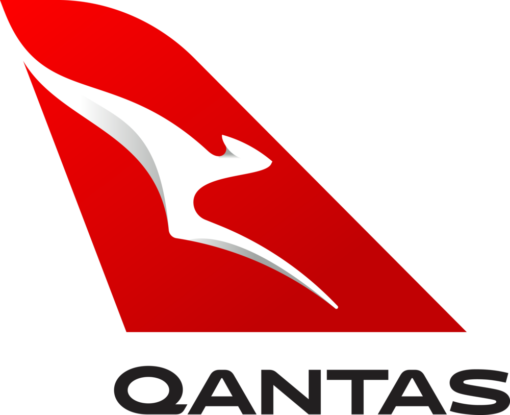 Qantas_Logo_2016_-_Stacked_Version.png