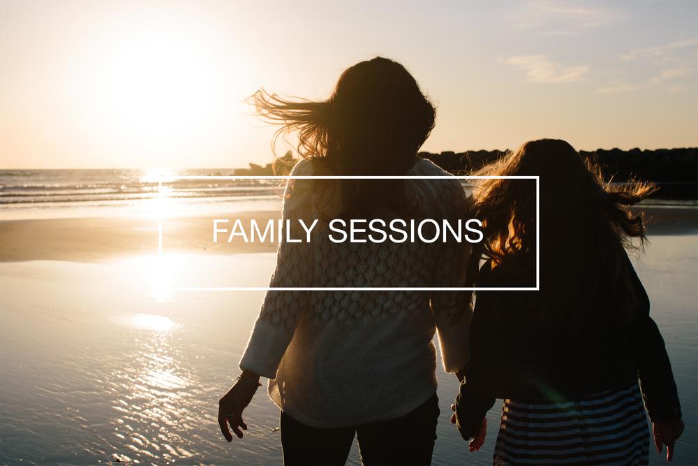 Family_Sessions.jpg