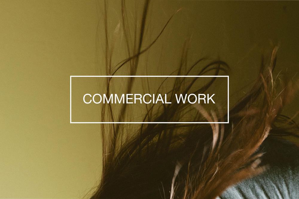 fashion_commercial.jpg