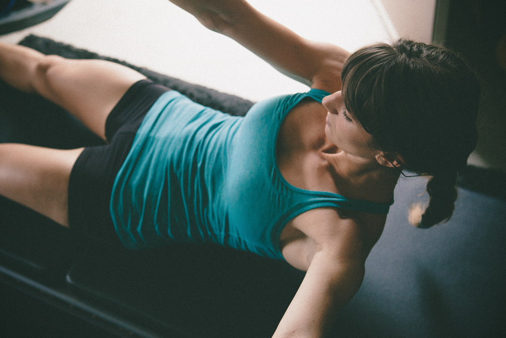 Fitness_SharonMcKeeman-2.jpg