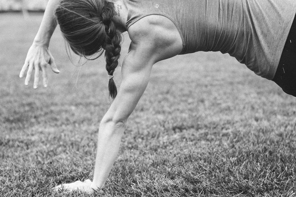 Fitness_SharonMcKeeman-3.jpg