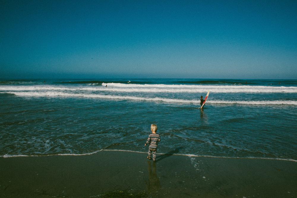 beach9-1.jpg