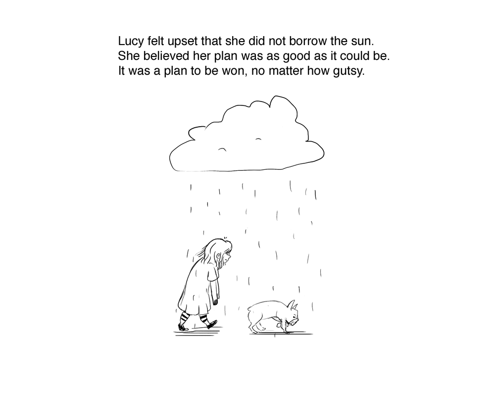 Lucy_16.png