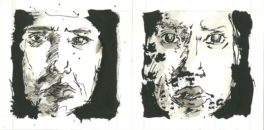 many faces of ink 2.jpeg