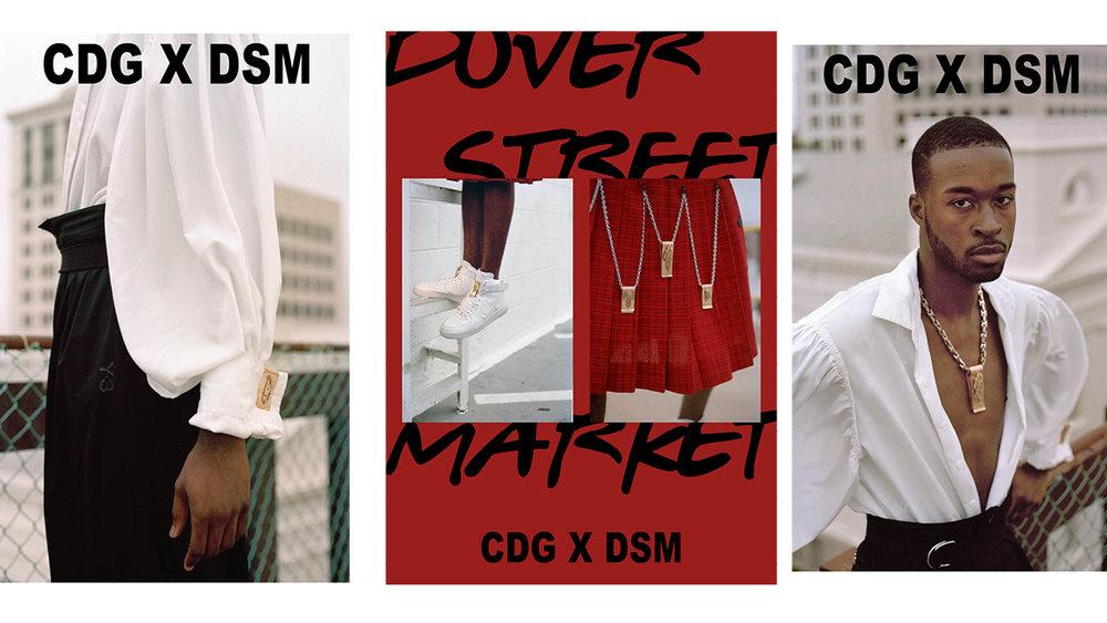 DSM x CDG26.jpg