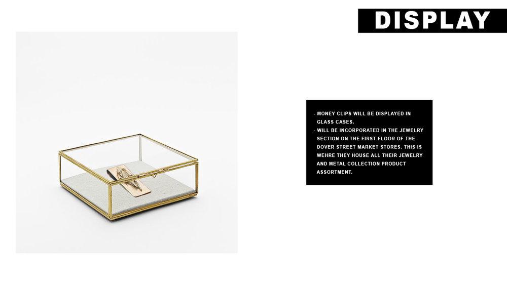 DSM x CDG29.jpg