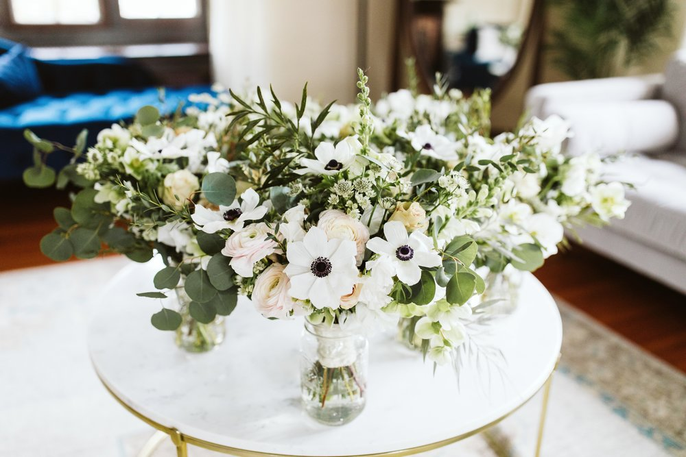2018_Nicki_Noah_Wedding_051.jpg