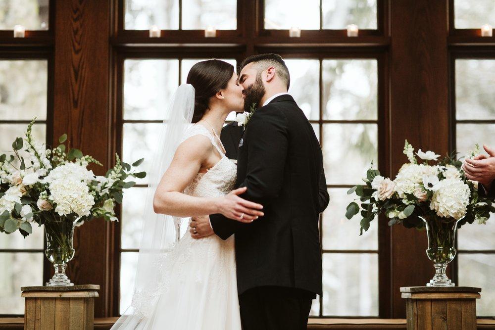 2018_Nicki_Noah_Wedding_416.jpg
